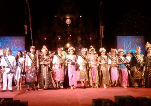 Jegeg--Bangli-Mendapatkan-Rup-II-Jegeg--Bali-2014.html