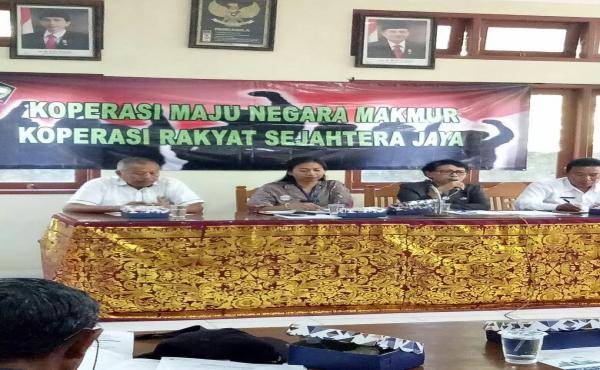 RAT-Koperasi-Rakyat-Sejahtera-Jaya-Tahun-2017.html