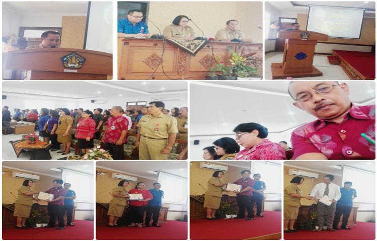 Acara-Penyerahan-Sertifikat-Akreditas-LPK-di-Dinas-Tenaga-Kerja-dan-ESDM-Provinsi-Bali.html
