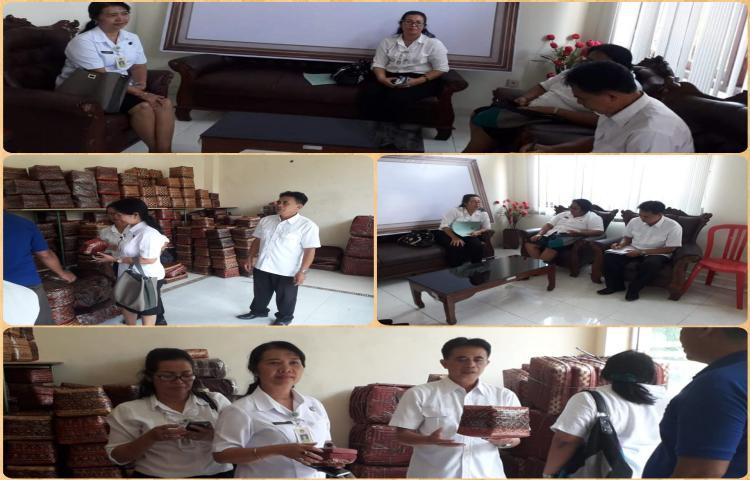 Kunjungan-Bidang-UMKM-dinas-Koperasi-Provinsi-Bali-ke-Dinas-Koperasi-UMKM-Nakertrans-Kab-Bangli-dilanjutkan-Berkunjung-ke-UMKM-sekar-Madu-Desa-Jehem-Tembuku.html