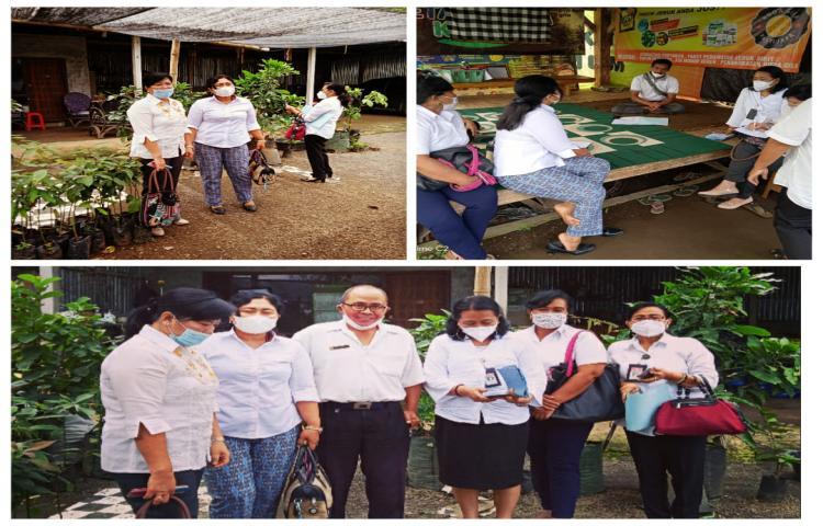 Pembinaan-Koperasi-dan-Pemasaran-Produk-Lokal-Bangli-Koperasi-dari-oleh-dan-untuk-anggota-meningkatkan-kualitas-produk-lokal-Bali.html