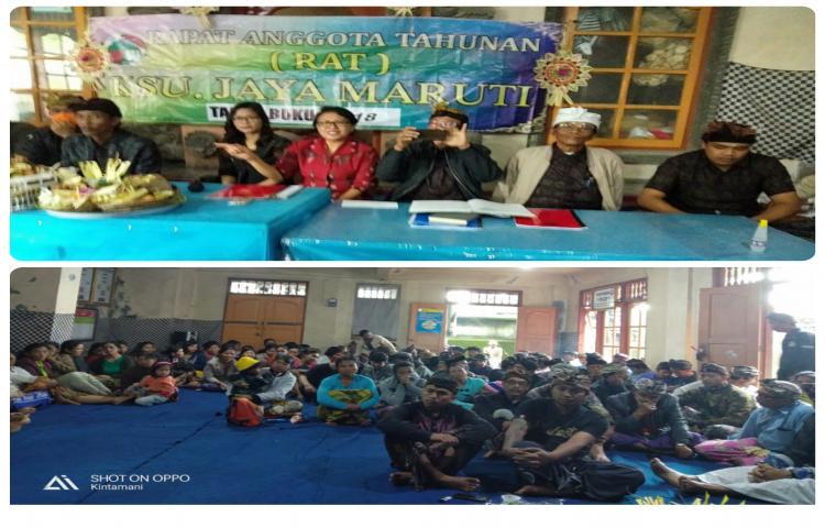 Rapat-Anggota-Tahunan-KSU-Jaya-maruti-Kec-Kintamani.html