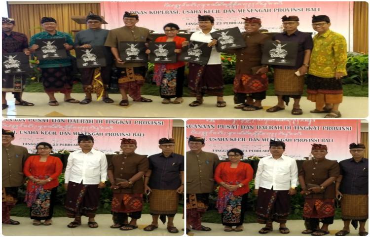 Rapat-Kordinasi-Daerah-Dinas-koperasi-UMKM-Provisi-Bali.html