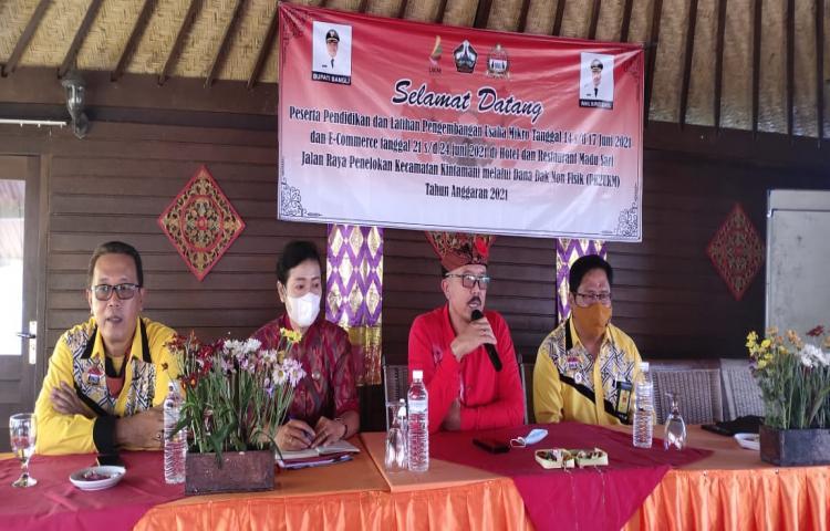 Wakil-Bupati-Bangli-dorong-UMKM-Bangli-Bangkit-ditengah-Pandemi.html