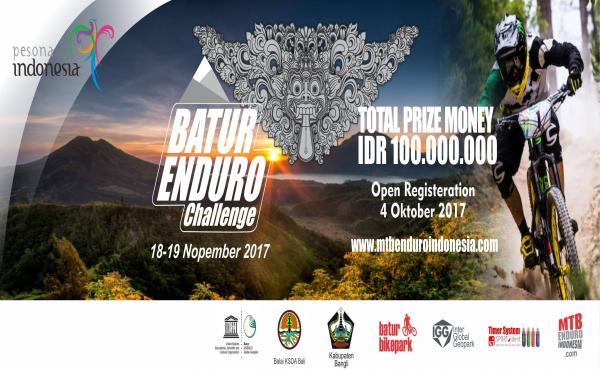Batur-Enduro-Challange-2017.html