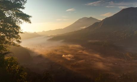 Batur-Unesco-Global-Geopark.html
