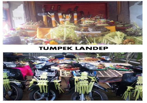 TUMPEK-LANDEP.html
