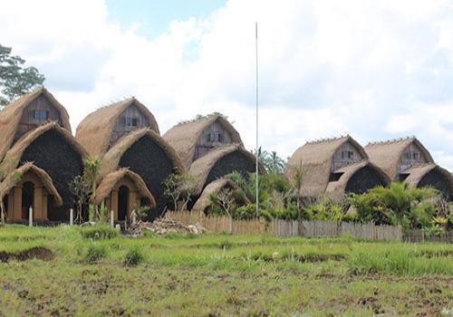 Objek-Wisata-Desa-Undisan-Kecamatan-Tembuku-Bangli.html
