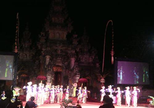 Grand-Final-Jegeg-Bagus-Bali-2013.html