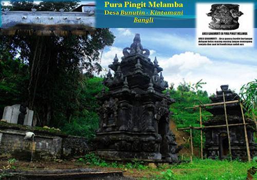 Pura-Pingit-Melamba-Desa-Bunutin--Kintamani--Bangli.html