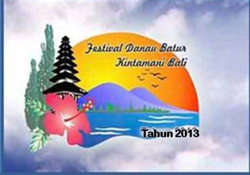Tatap-Muka-Audensi-Tim-Festival-Danau-Batur-III--dengan-PHRI-Bali-dan-ASITA.html