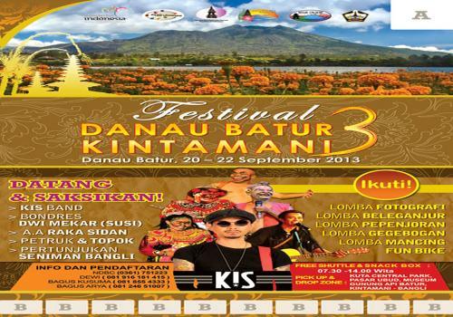 FESTIVAL-DANAU-BATUR-III--TAHUN-2013.html