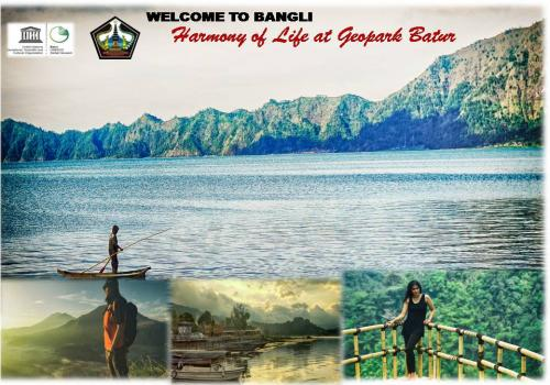 Batur-Unesco-Global-Geopark-menjadi-Geopark-Of-The-Day-oleh-UNESCO-Earth-Sciences--Geohazards-Risk-Reduction.html