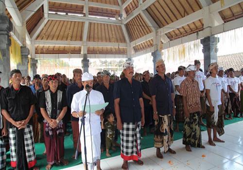 Deklarasi-Masyarakat-Desa-Trunyan-Komitmen-Pulihkan-Pariwisata-Bangli.html