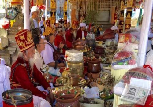Upacara-Karya-Tawur-Agung-Mlaspas-dan-Ngenteg-Linggih-di-Pura-Penataran-Pande-Batur.html