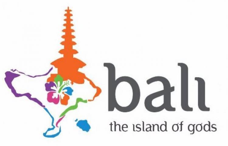 The-Island-Of-God-Menjadi-Branding-Bali-Terbaru.html