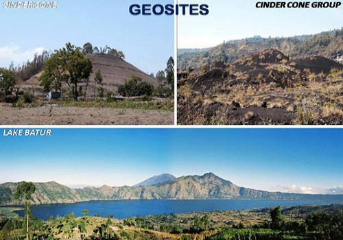 Geo Site