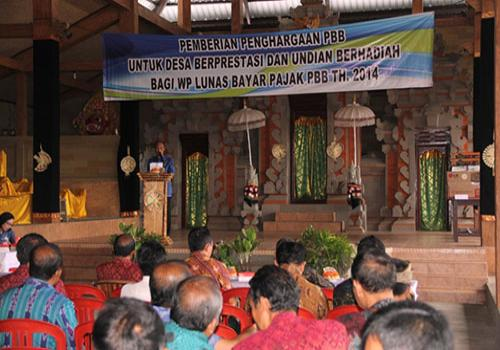 PEMENANG-UNDIAN-LUNAS-PEMBAYARAN-PBB-TH-2014.html
