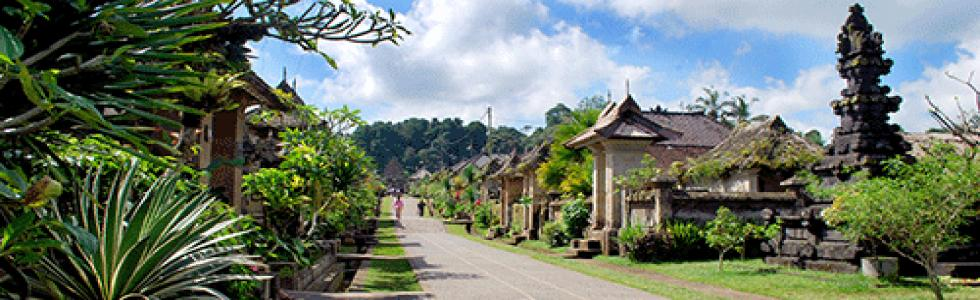 Selamat Datang di Website Resmi Dinas Pendapatan Daerah / Pasedahan Agung