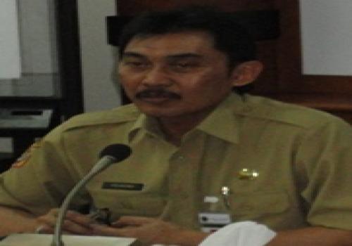 Memerankan Inspektorat Menuju Good Local Governmen