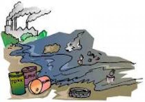 6-Upaya-Pencegahan-atas-Pencemaran-Lingkungan.html