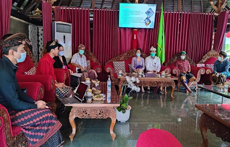Dinas-Lingkungan-Hidup-Kabupaten-Bangli-menerima-kunjungan-kerja-dari-D-P-R-D-Kabupaten-Tabanan.html