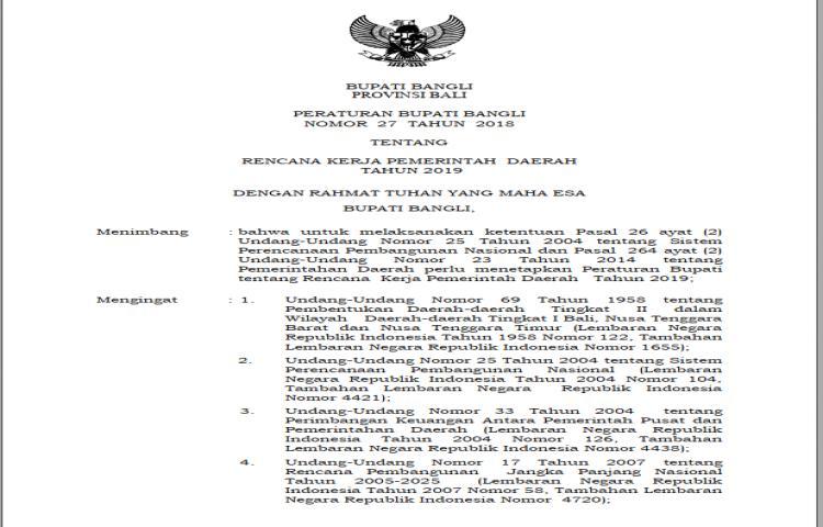 Rencana-Kerja-Pemerintah-Daerah-Tahun-2019.html