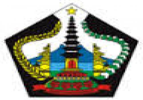 PENGUMUMAN PENUNDAAN PENERIMAAN SK CPNS JALUR UMUM FORMASI 2014 PEMKAB BANGLI