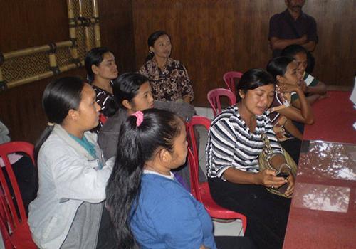 BPMPD-Provinsi-Bali-Mengalokasikan-Dana-Revitalisasi-Posyandu-dan-Insentif-untuk-Kader-Posyandu.html