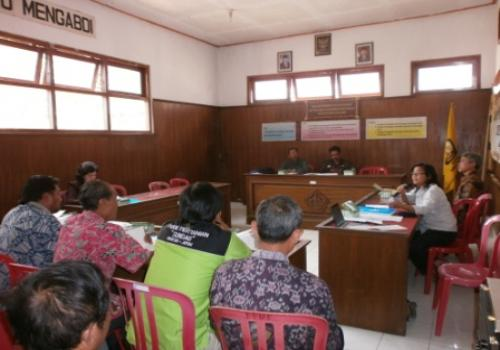 Workshop-RBM-PNPMMPd-Kabupaten-Bangli-Tahun-2012.html