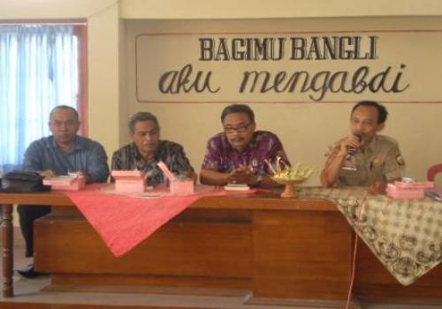 Sosialisasi-Hasil-Munas-II-LPM-Tahun-2010-di-Kecamatan-Kintamani.html