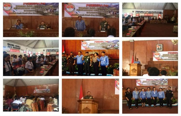 Pembinaan-sumber-Daya-Manusia--SDM-pertahanan-negara-Prov-Bali-dikab-Bangli.html