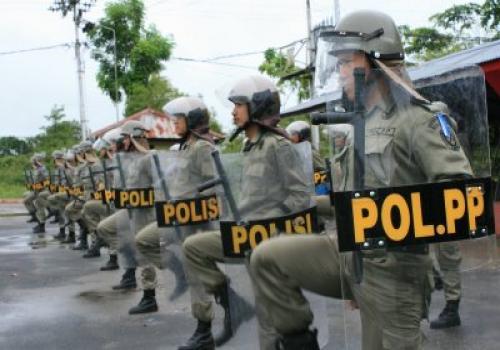 Satpol-PP-dan-Kekerasan.html