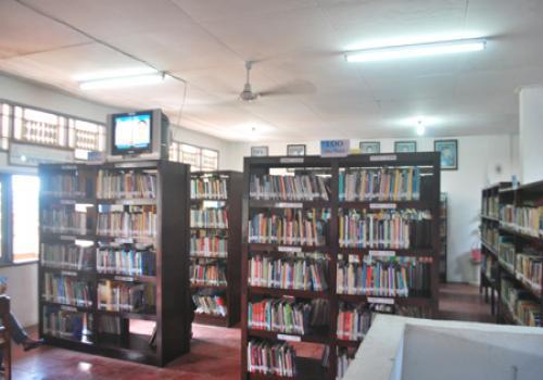 Ruang-Perpustakaan.html