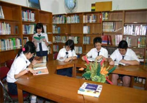 Peran-Perpustakaan-Sekolah.html