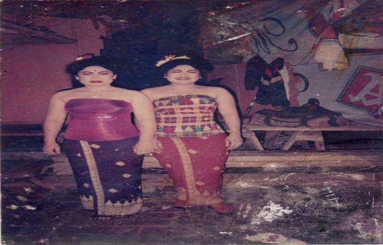 Arsip-Statis-Seniman-Drama-Gong--Ni-Wayan-Sirat.html