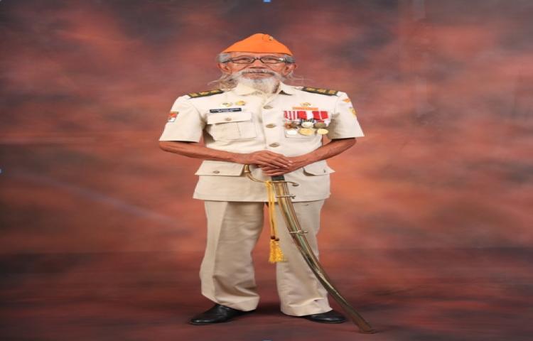 Arsip-Statis-Veteran-Pejuang-Kemerdekaan-Republik-Indonesia--Anak-Agung-Gede-Bagus-Ardana.html