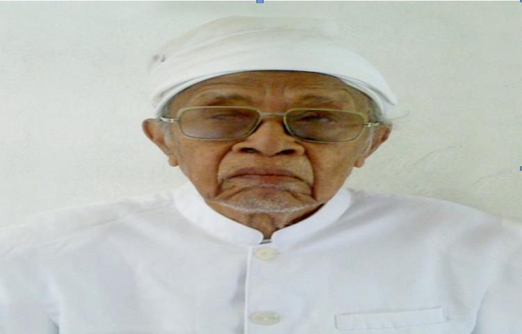 Arsip-Statis-Veteran-Pejuang-Kemerdekaan-Republik-Indonesia--Ketut-Manggeh.html