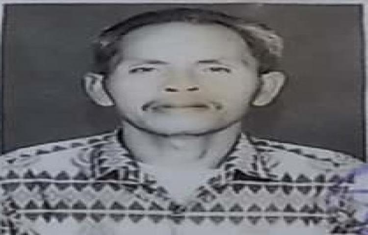 Arsip-Statis-Veteran-Pejuang-Kemerdekaan-Republik-Indonesia--Nyoman-Djingga.html