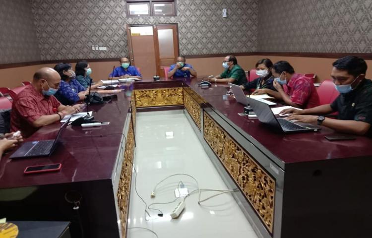 Giat-Bidang-Pembinaan-Pengelolaan-dan-Pelestarian-Kearsipan-melaksanakan-Pengawasan-Kearsipan-Di-RSUD-Bangli.html