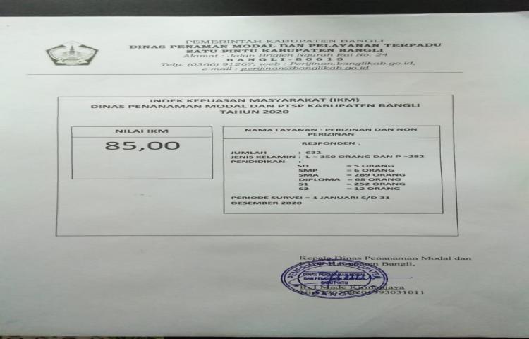 Indek-Kepuasan-Masyarakat-IKM-Dinas-Penanaman-Modal-dan-PTSP-Kabupaten-Bangli-Tahun-2020.html