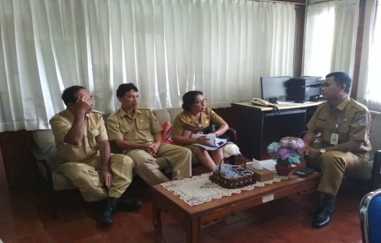 Konsultasi-ke-Dinas-Sosial-Propinsi-Bali-tentang-Izin-Yayasan.html