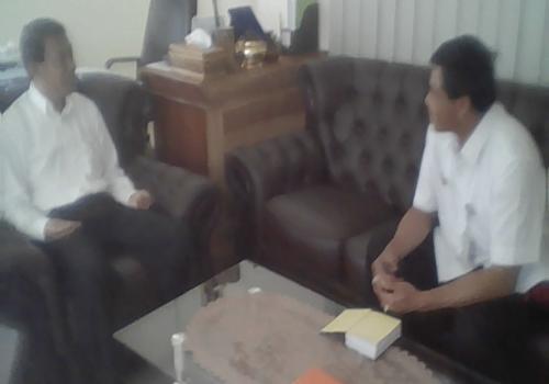 Audensi-Pusyanmas-kecamatan-Kintamani.html