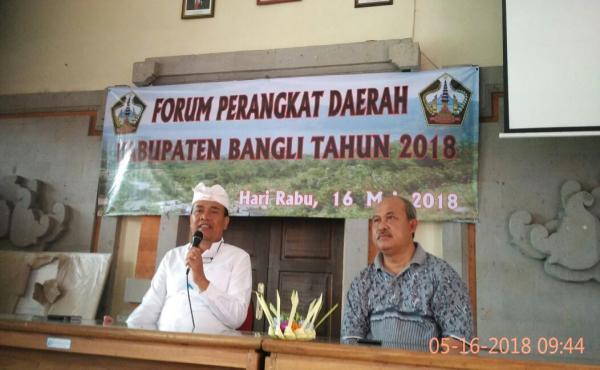 Forum-Perangkat-Daerah-Kab-Bangli-membahas-APBD-2018-dan-2019.html