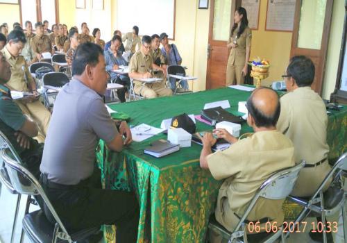 Pertemuan-lintas-sektor-minilokakarya.html