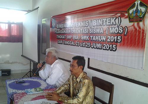 BIMTEK MOS 2015