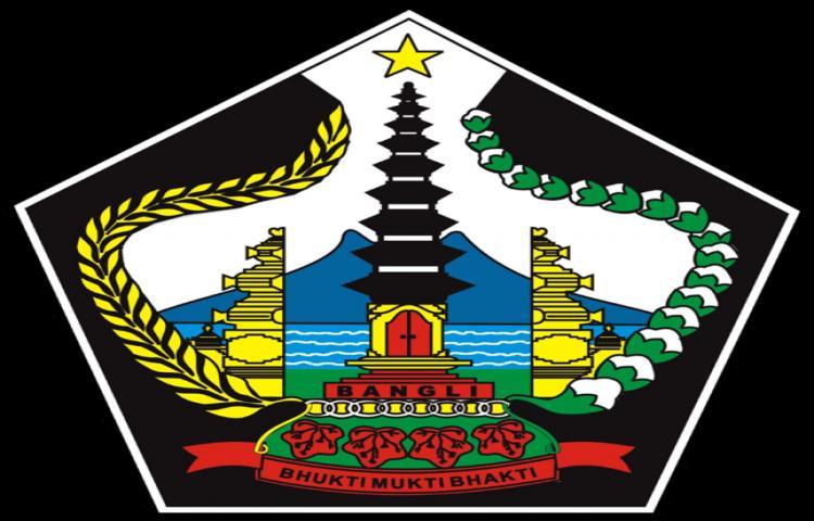 DIRGAHAYU HUT KOTA BANGLI KE-814
