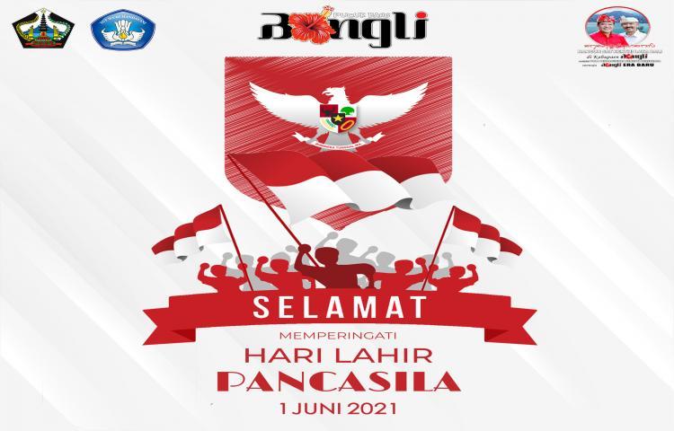 Hari-Lahir-Pancasila-Pancasila-dalam-tindakan-bersatu-untuk-Indonesia-tangguh.html