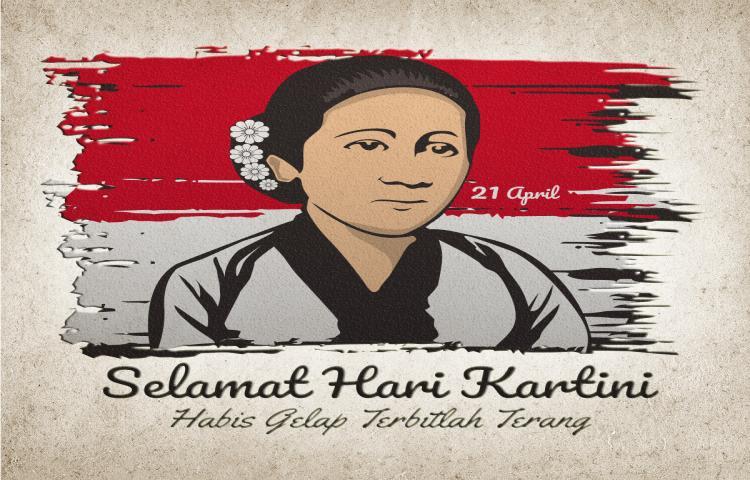 Selamat-Hari-Kartini.html