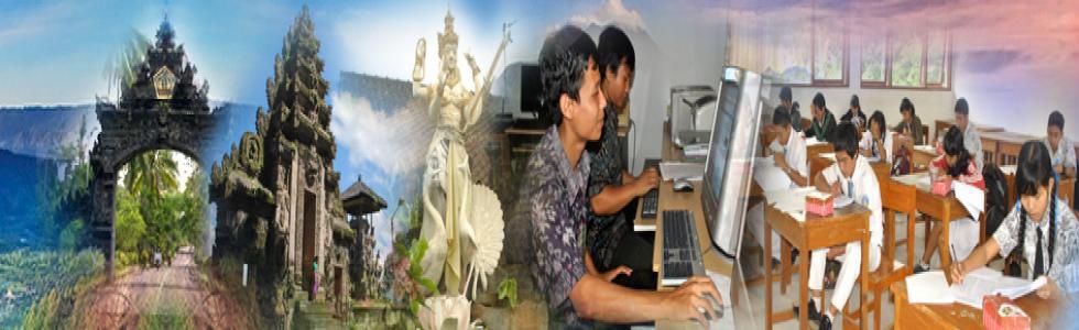 Selamat Datang di Website Resmi Dinas Pendidikan, Pemuda dan Olah Raga